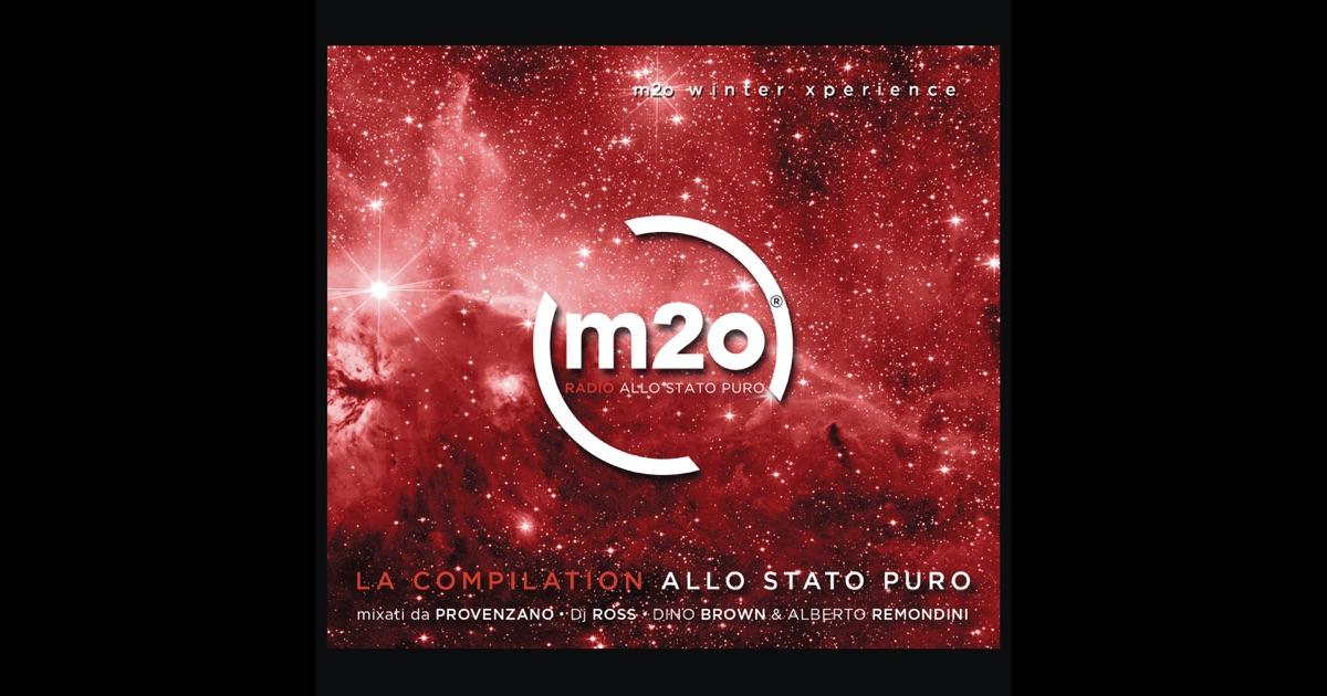 Various - m2o - Musica Allo Stato Puro Volume 19
