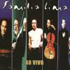 Jambalaya (On the Bayou) [Ao Vivo] - Família Lima