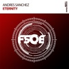 Eternity (Extended Mix) - Andres Sanchez