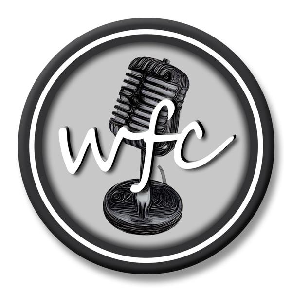 WFC Podcast