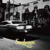 96. THE KIDS - Suchmos