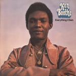 """Ken Boothe - Everything I Own (7"""" Mix)"""