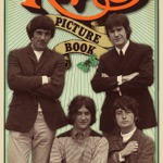 The Kinks - King Kong (Mono Mix)