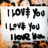 I Love You (Remixes) [feat. Kid Ink] - EP, Axwell Λ Ingrosso
