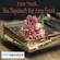 Alessandro Dallmann - Anne Frank: Das Tagebuch der Anne Frank