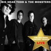 Big Head Todd and The Monsters - Bittersweet (Live)