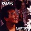 Tamaterai (A La Memoire De Lucien Kimitete)
