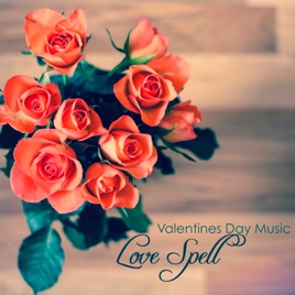 Love Spell Valentines Day Music   Romantic Piano Music U0026 Smooth Jazz Songs  For Romantic Valentineu0027s Day Gifts