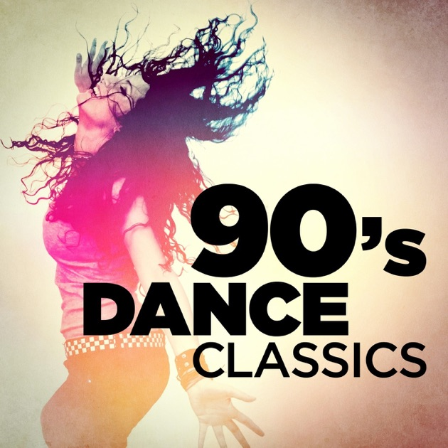 90 39 s dance classics by various artists on apple music for Classic house albums 90s