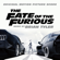 The Fate of the Furious - Brian Tyler