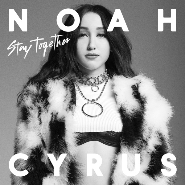 Stay Together - Single