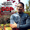 Getting Personal With God 3 - Minister Michael Mahendere & Direct Worship