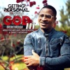 Getting Personal With God 3