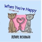 Howie Newman - Low Tech