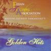 Golden Hits - Fijian Teachers Choir Association