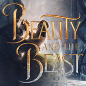 [Download] Beauty and the Beast (Originally Performed by Ariana Grande & John Legend ) [Karaoke Version] MP3