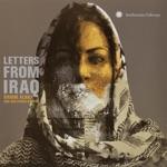 Rahim Alhaj - Letter 7. Fly Home – Fatima