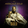 Beautiful Night - Adekunle Gold