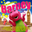 Download lagu Magic Palace - Barney, I Love You.mp3