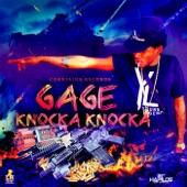 Knocka Knock - Single