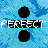 Perfect (Originally Performed by Ed Sheeran) [Karaoke Version]