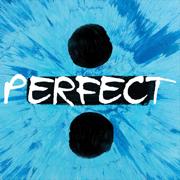 Perfect (Originally Performed by Ed Sheeran) [Karaoke Version] - Starstruck Backing Tracks - Starstruck Backing Tracks