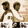 Sly & Robbie Revisit Bob Marley