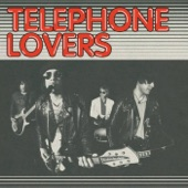 Telephone Lovers - Gone for the Summer