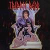 Trippie Redd - A Love Letter To You Album
