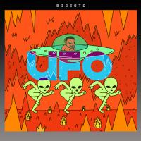 Descargar mp3  Ufo - Big Soto