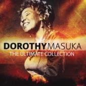 Dorothy Masuka - Hapo Zamani