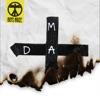 Mayday Remixes, Pt. 2 ジャケット写真