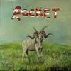 (Sandy) Alex G - Rocket Album