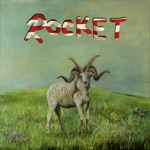 (Sandy) Alex G - Poison Root