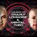 EUROPESE OMROEP | The Best of Charly Lownoise & Mental Theo - Charly Lownoise & Mental Theo