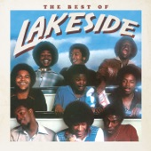 Lakeside - Fantastic Voyage (Extended)