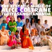 Alice Coltrane - Om Rama