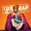 Pune Rap feat Jasraj Joshi Single