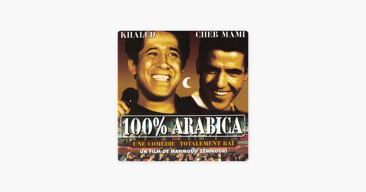 Cheb Mami: Cheb Mami vs Cheb Khaled, vol. 2 - Music Streaming - Listen on  Deezer
