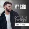 My Girl (Stripped) - Single