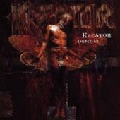 Kreator - Black Sunrise