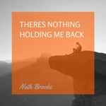 Theres Nothing Holding Me Back - Single