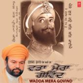 Wadda Mera Govind