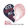 Você Partiu Meu Coração (feat. Anitta & Wesley Safadão) - Nego do Borel