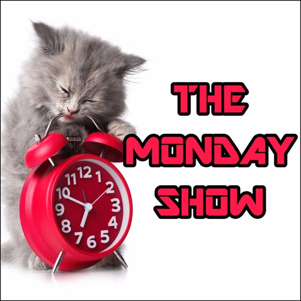 The Monday Show