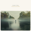 Andrew Combs - Canyons of My Mind kunstwerk