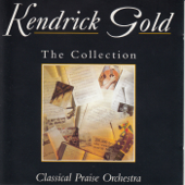 Kendrick Gold - The Collection (Instrumental)