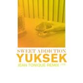 Sweet Addiction (feat. Her) [Jean Tonique Remix] - Single