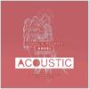 Vanze - Angel (feat. Parker Polhill & Bibiane Z) [Acoustic Mix] [with Reunify] artwork