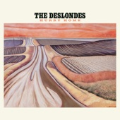 The Deslondes - Muddy Water